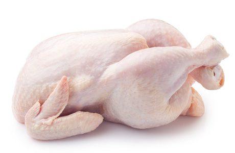 خرید مرغ مازاد تولیدکنندگان بدون محدودیت ادامه دارد